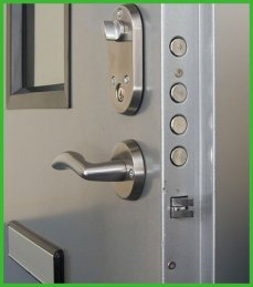 Atlantic Locksmith Store West Columbia, SC 803-500-0536